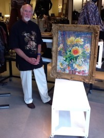 James Paul Brown